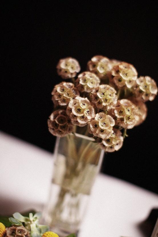 Свадьба - Свадебные цветы