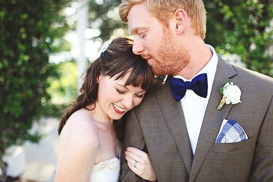 Wedding - Grooms