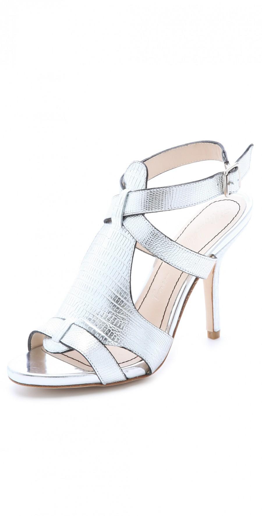 Hauts De Talons Sandales À Mariage Chaussures Talon Tango 5RjL4A3