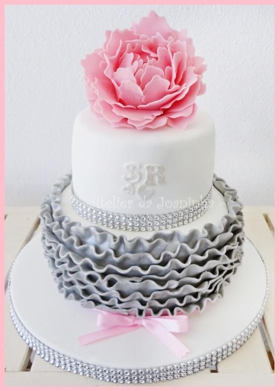 Cake Cakes 1341418 Weddbook