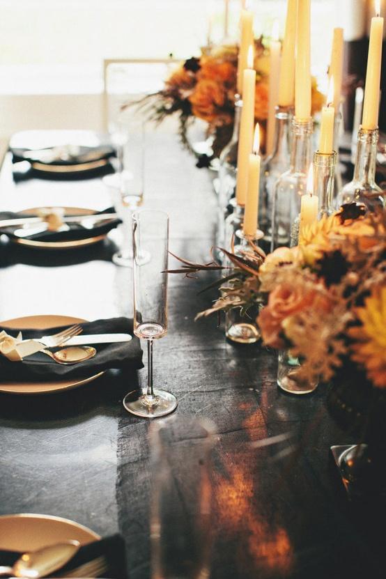 Wedding - Parties