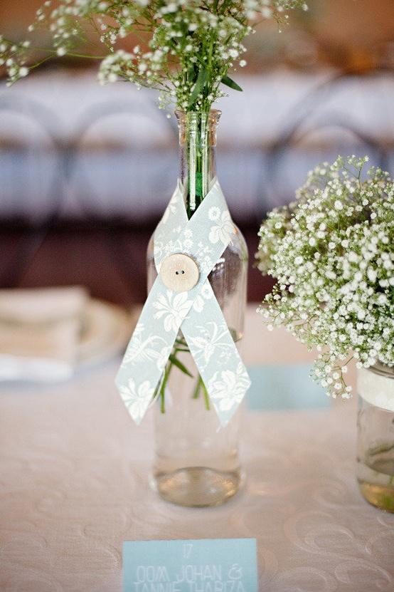 Wedding - Diy Projects