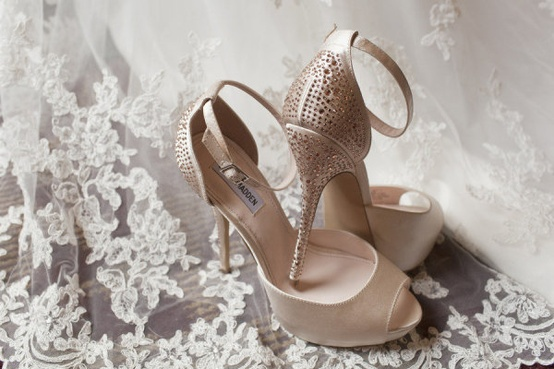 Shoe - Shoes #1445596 - Weddbook