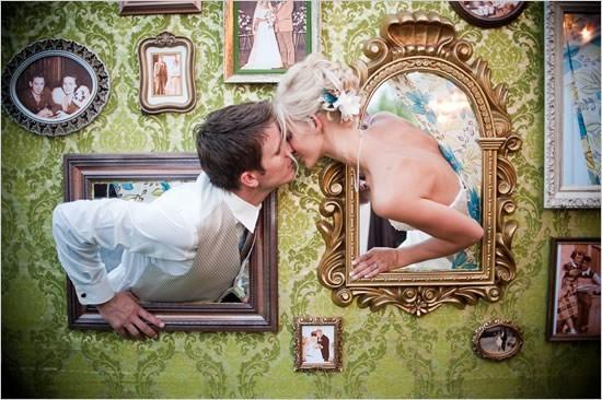 Свадьба - Wedding Whimsy