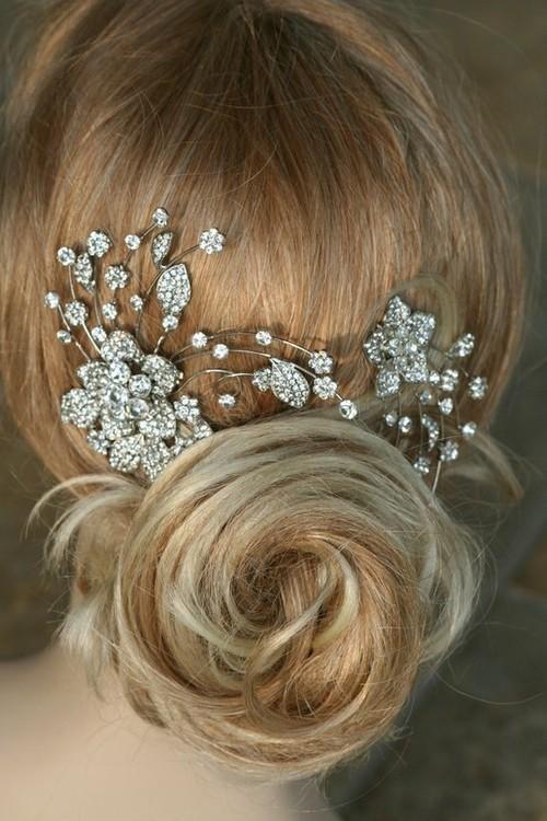 Hairstyles & Hair Accessories hair.jpg