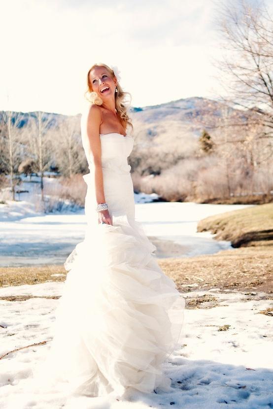 Свадьба - Brides