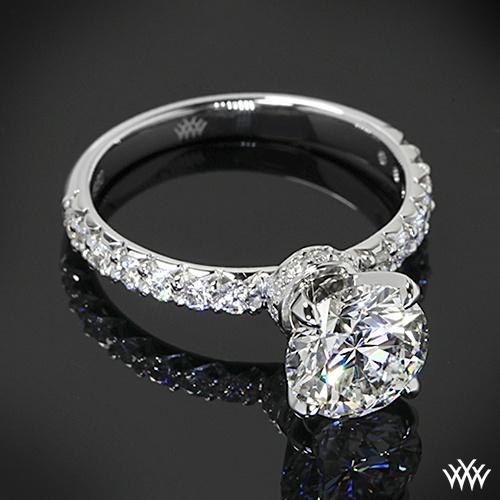 Jewelry Jewellery Weddbook