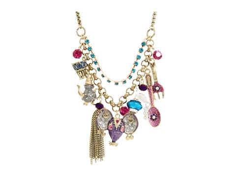 Hochzeit - Jewelery