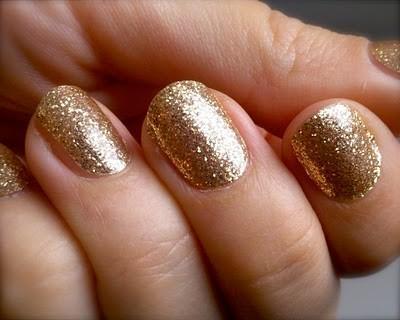 Boda - Amor ♡ uñas