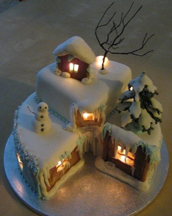 Mariage - Noël