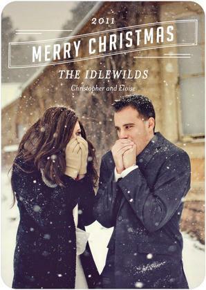 christmas wedding gifts christmas 1553451 weddbook