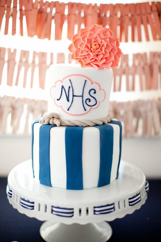Свадьба - Свадебные торты