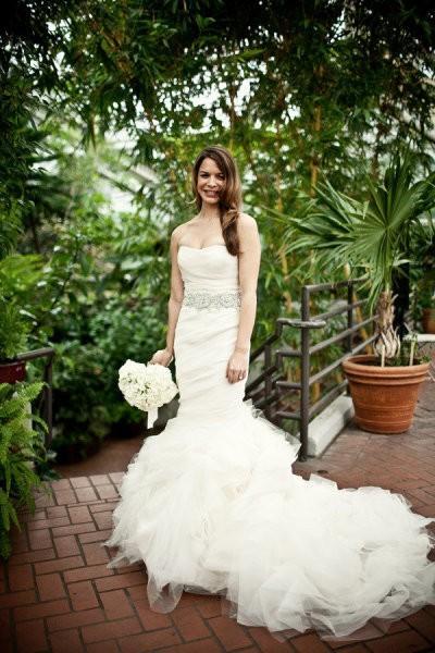 Düğün - Gelinler