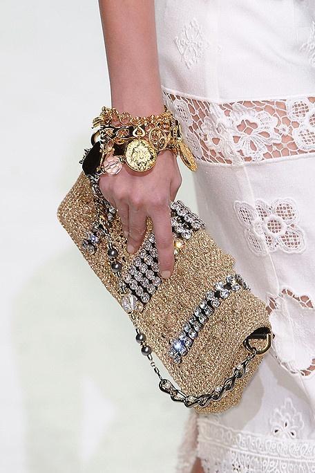 Düğün - Çantalar