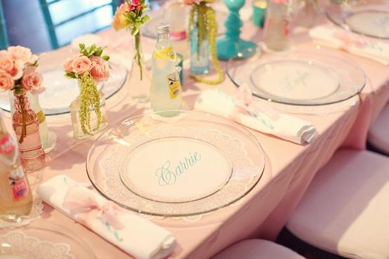 Perfect Bridal Shower Table Setting 554 x 369 · 70 kB · jpeg