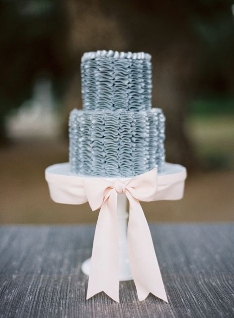 Top Blue Two Tier Wedding Cake 471 x 640 · 61 kB · jpeg