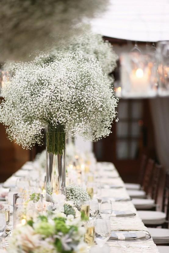 Centerpieces 1714966 Weddbook