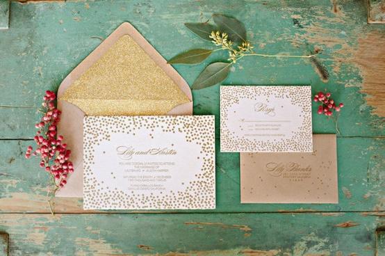einladung - einladungen & briefpapier #1907963 - weddbook, Einladungen