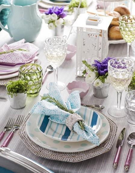 Свадьба - Свадебные столы