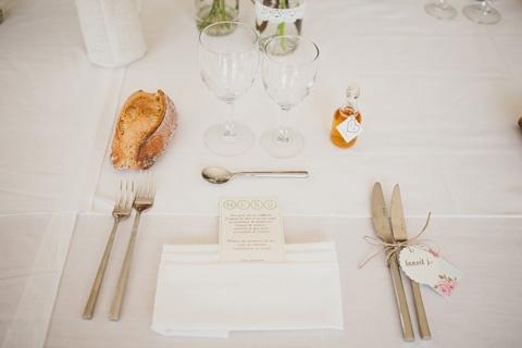 Düğün - Düğün Masaları