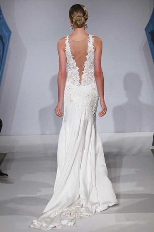 زفاف - ثوب الزفاف