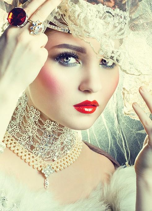 Maquillage Maquillage 1911666 Weddbook