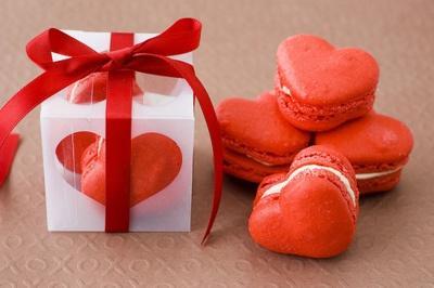 Mariage - valentines
