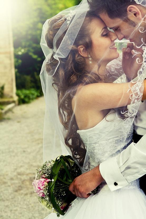 Leeboon wedding