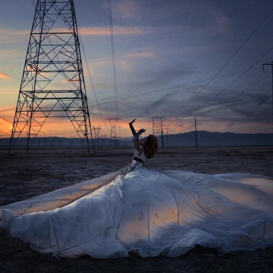 Свадьба - Свадебная фотография