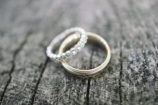 Engagement Photos Wedding Engagement Rings 1915577 Weddbook
