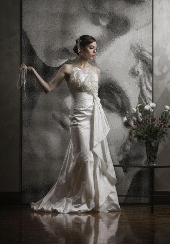 Düğün - Gelinlikler
