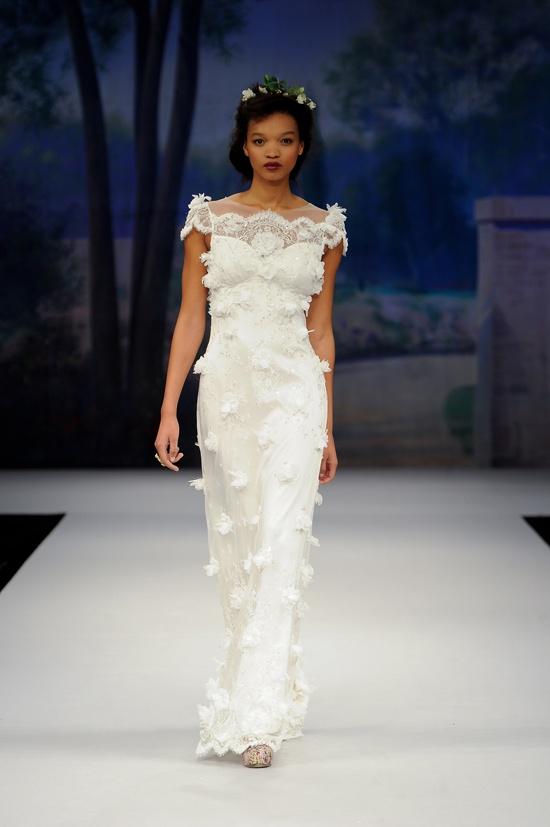 Свадьба - Свадебная Мода