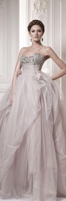 Mariage - Dress2