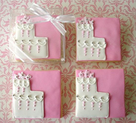 Wedding Favors Food: Wedding Foods & Favors #1919353