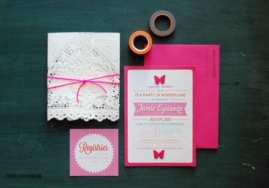Свадьба - свадебные приглашения.. #
