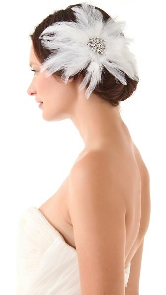 Mariage - Wedding Accessories Ideas