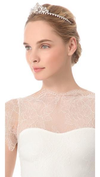 Mariage - Wedding Accessories Ideas