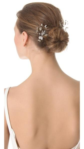 Свадьба - Wedding Accessories Ideas