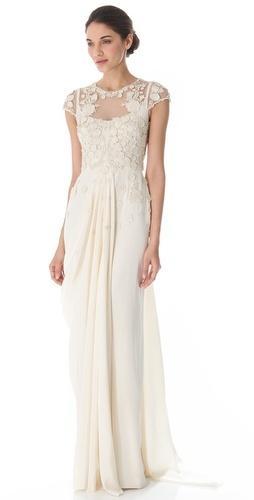 Nozze - Wedding Dress Idee