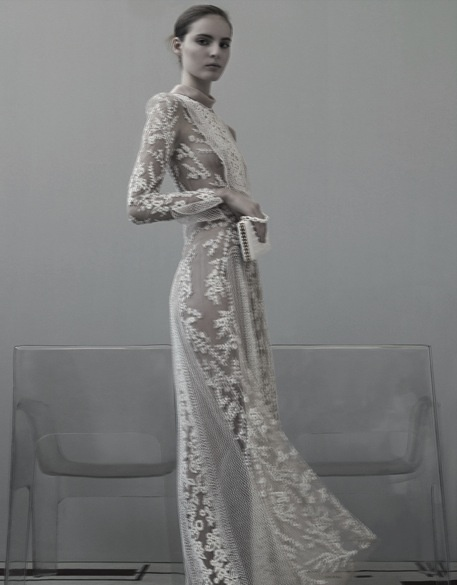 vintage wedding dresses valentino | 6am-mall.com