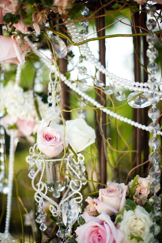 Mariage - Décor d'idées de mariage