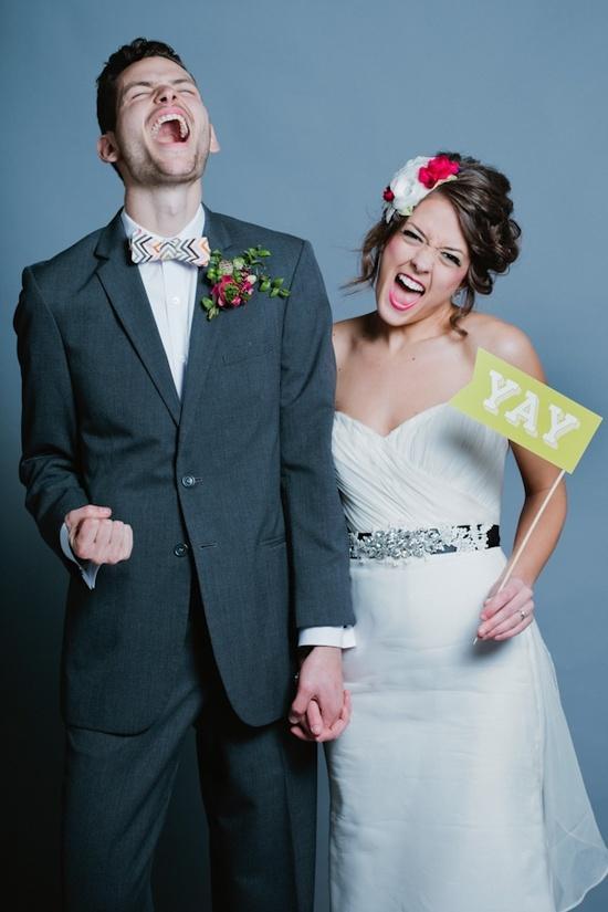 Свадьба - Свадебная Фотография Идеи