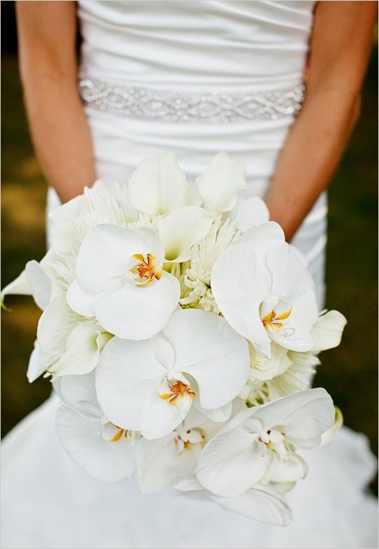 wedding bouquet brautstrauss blumen 1920016 weddbook. Black Bedroom Furniture Sets. Home Design Ideas