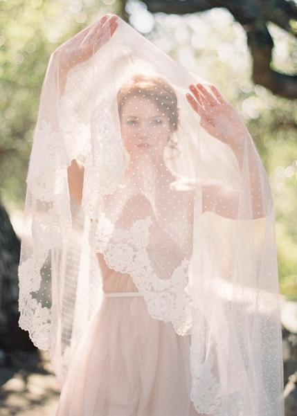 Свадьба - Аксессуары Для Невесты