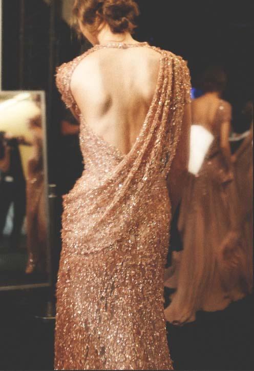 Wedding - Dress3