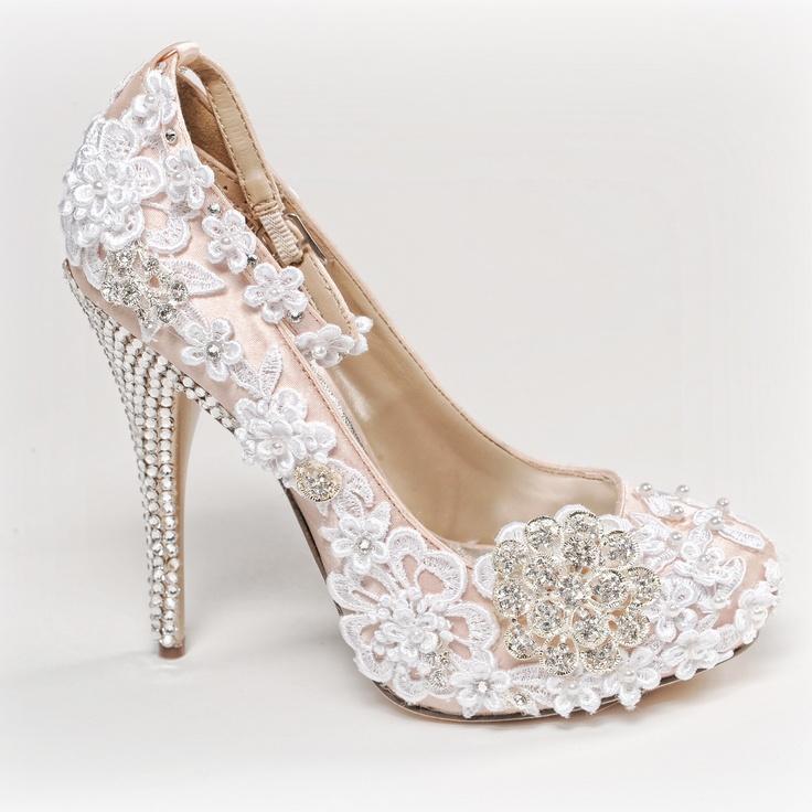Menbur Wedding Shoes Amazon