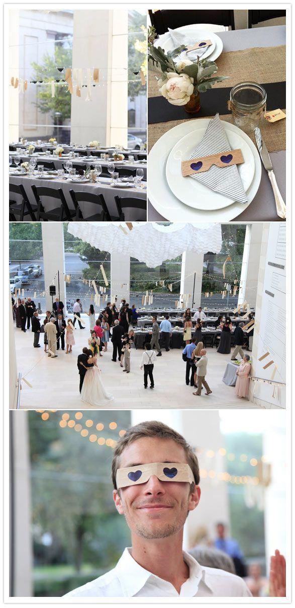 Свадьба - Игры