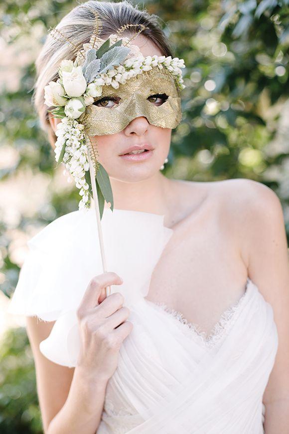 Свадьба - Wedding Daze