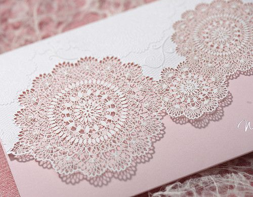 Wedding - Wedding Invitation