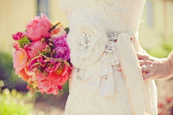 زفاف - جميلة الوقفات